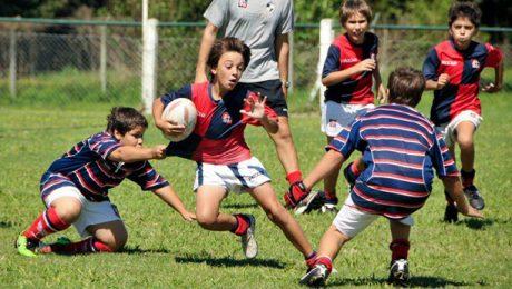 rugby-infantil2
